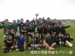09渡嘉敷合宿