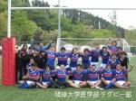 2009九山初戦突破!