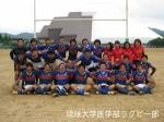 広島戦、6年生の引退試合となってしまいました。